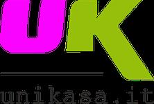 Unikasa
