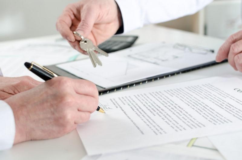 Assistenza tecnica, legale e fiscale