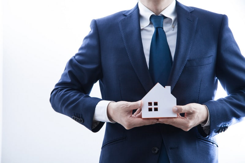 Mutui e Finanziamenti