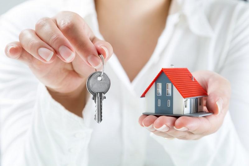 Permute immobiliari