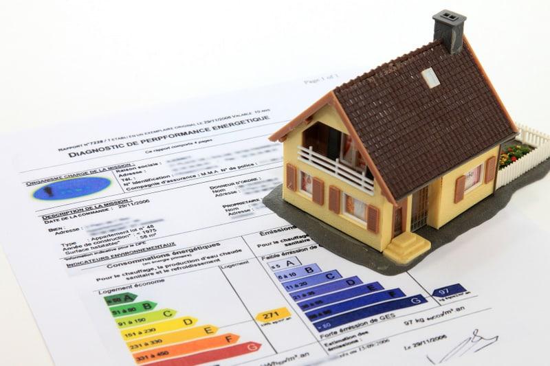 Verifiche sugli immobili